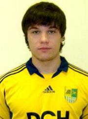 Сергей Ткачев, Фото ФК Металлист