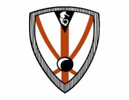 Феникс-Ильичевец исключен из Первой лиги