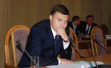 Озадачили главу, фото ukrfootball.in.ua