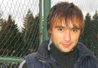 фото pfca.com.ua
