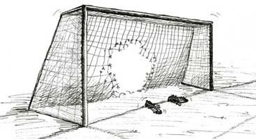 Украина трансферная. Первая лига
