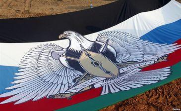 Манифест Южного Судана