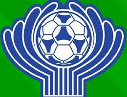 Украина примет участие в Кубке Содружества