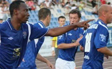 фото sport.oboz.ua