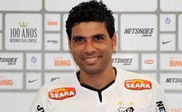 фото santosfc.com.br