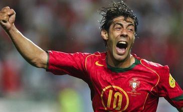 Руи Кошта, фото forzaitalianfootball.com