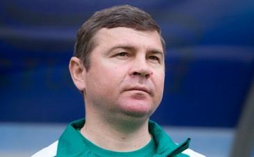 Сергей Конюшенко, fcdnipro.ua