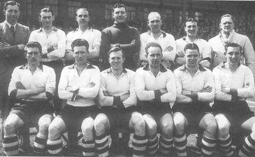 Сезон 1946/47