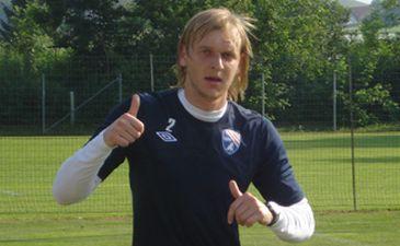 Сергей Погорелый, фото sctavriya.com