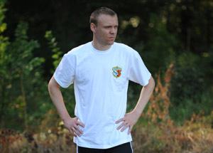 Сергей Валяев, фото www.vorskla.com.ua
