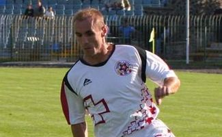 Евгений Пичкур, фото fannet.org