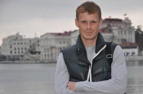 Андрей Донец, fcbukovyna.com