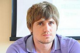 Олег Допилка, fcsevastopol.com