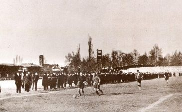 Год за годом – 1905