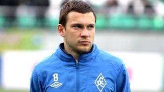 Владимир Приемов, livesport.ru