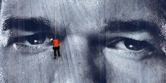 Михаэль Баллак, Getty Images