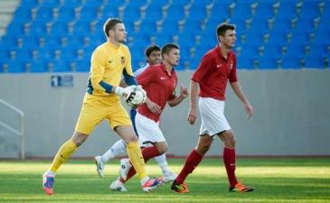 фото gelios.ua