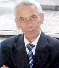 Богдан Цап, fckarpaty.lviv.ua