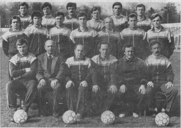 Буковина-1990, football-chernovtsy.net.ua