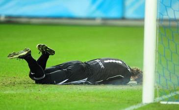 Антон Шунин, фото: sport-express.ru