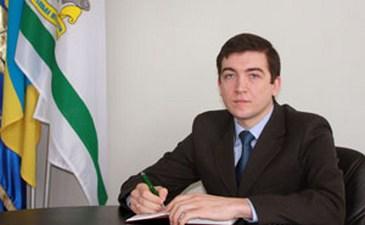 Сергей Макаров, pfl.ua