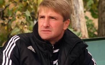 Анатолий Бессмертный, fc-poltava.at.ua