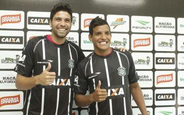 фото figueirense.com.br