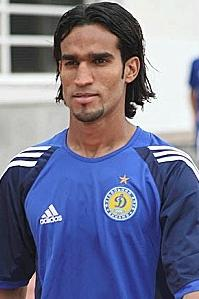 Хишам Махдуфи