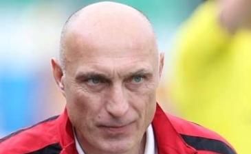 Владимир Шеховцов, gelios.ua
