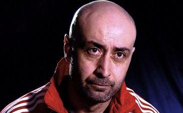 Толунай Кафкас, фото uefa.com