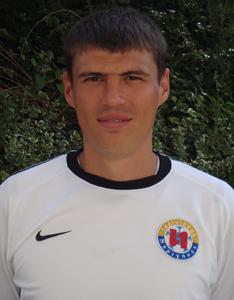 Дмитрий Невмывака, fcilich.com
