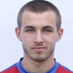 Егор Лугачев, фото google.com