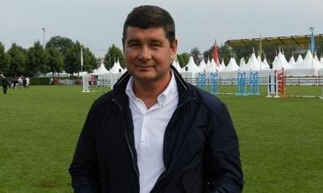 Александр Онищенко, efu.org.ua