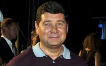 Александр Онищенко, telegraf.com.ua