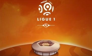 Лига 1. Анонс 26-го тура