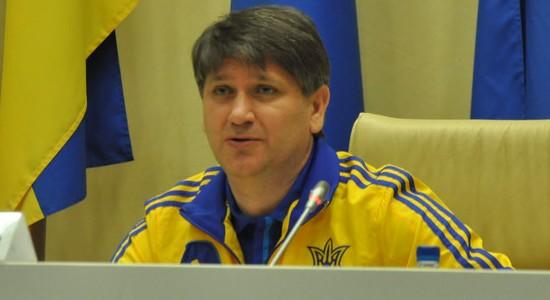 Сергей Ковалец, FootBoom.com