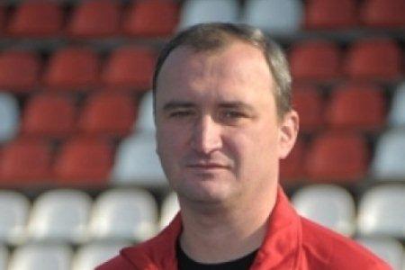 Виталий Пушкуца, focus.ua