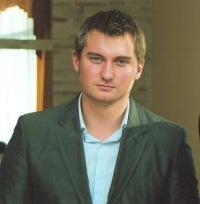 Олег Марус