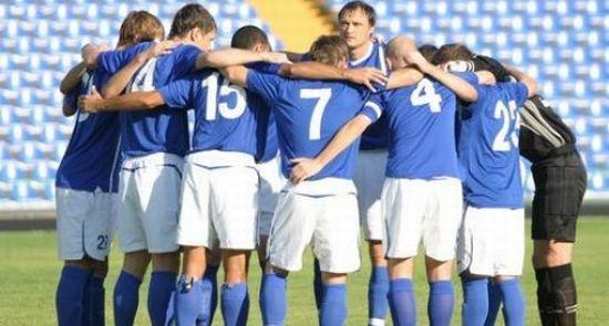 МФК Николаев, ukrfootball.in.ua