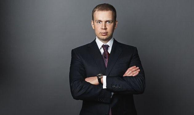 Сергей Курченко, metalist.ua