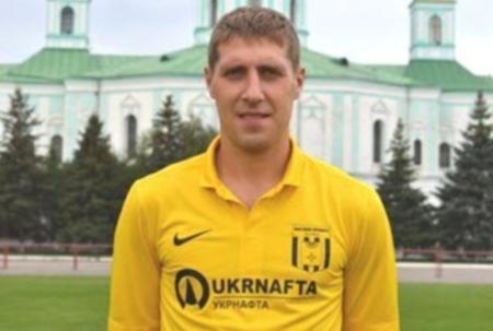 Леонид Бояринцев, фото roxolana.com.ua