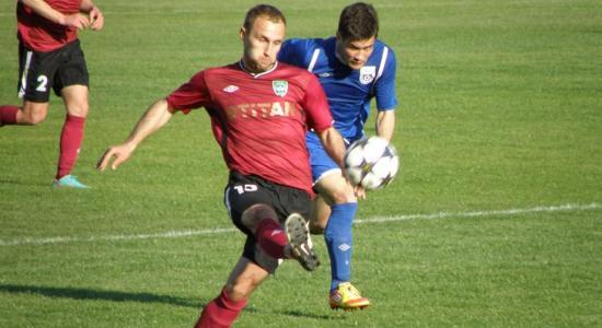 Виталий Прокопченко, fctitan.titanexport.com