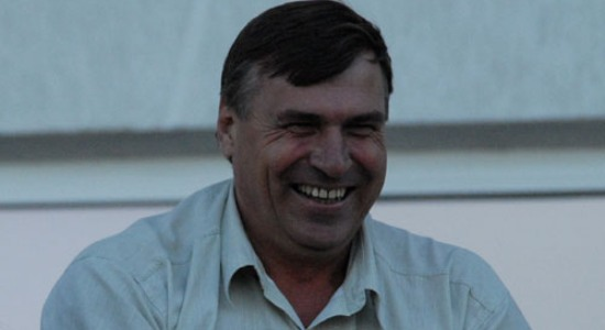 Александр Васильев, fc-kt.com