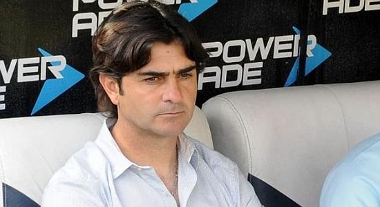 Рубен Дарио Форестелло, diariouno.com.ar
