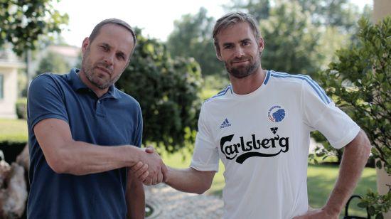 фото fck.dk