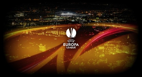 Лига Европы. Результаты ответных матчей 1-го квалификационного раунда