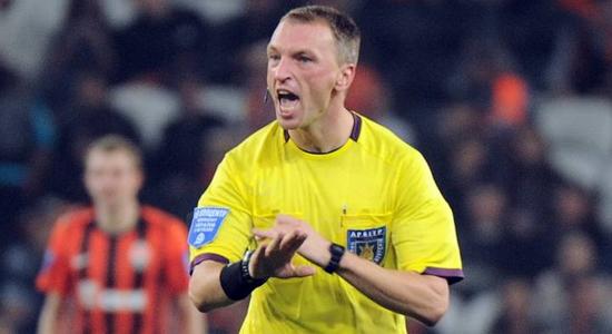 Анатолий Жабченко, фото fannet.org