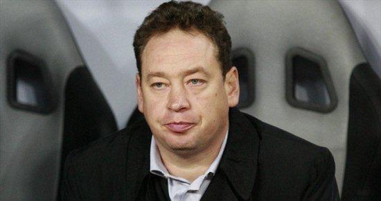 Леонид Слуцкий, sportoboz.ru