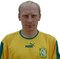 Легенда первой украинской лиги, zimbru.md