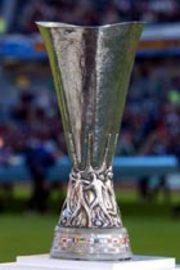 Кубок УЕФА. Первый отборочный раунд. Ответные матчи